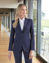 Sophisticated Collection Novara Jacket